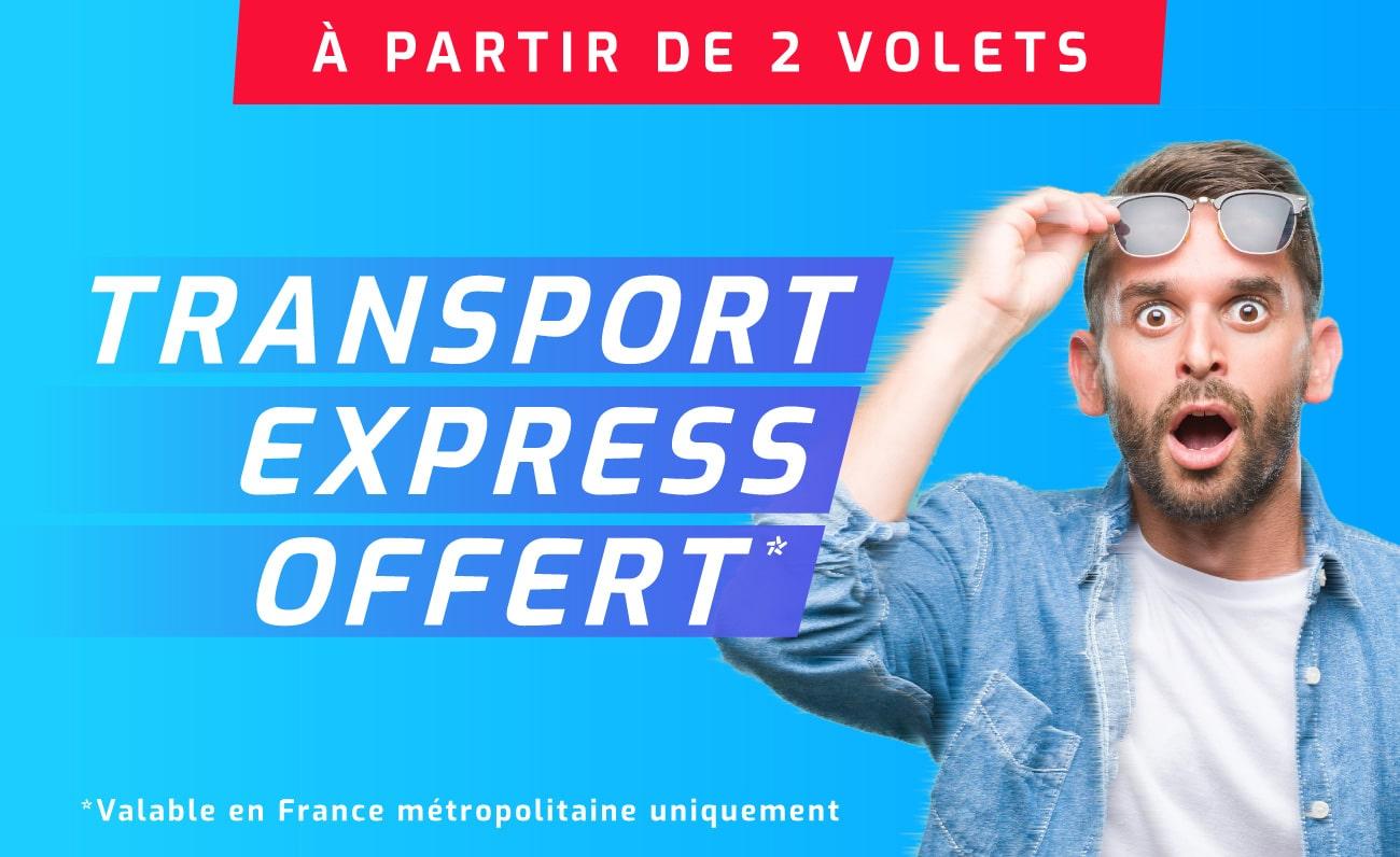 transport-express-offert-200303-slide