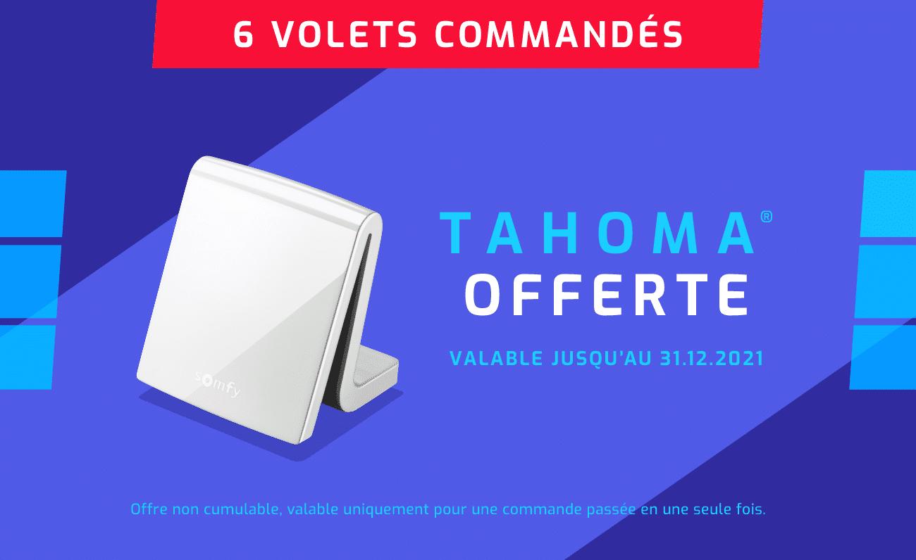 promo-TaHoma-07-01-2021-slide