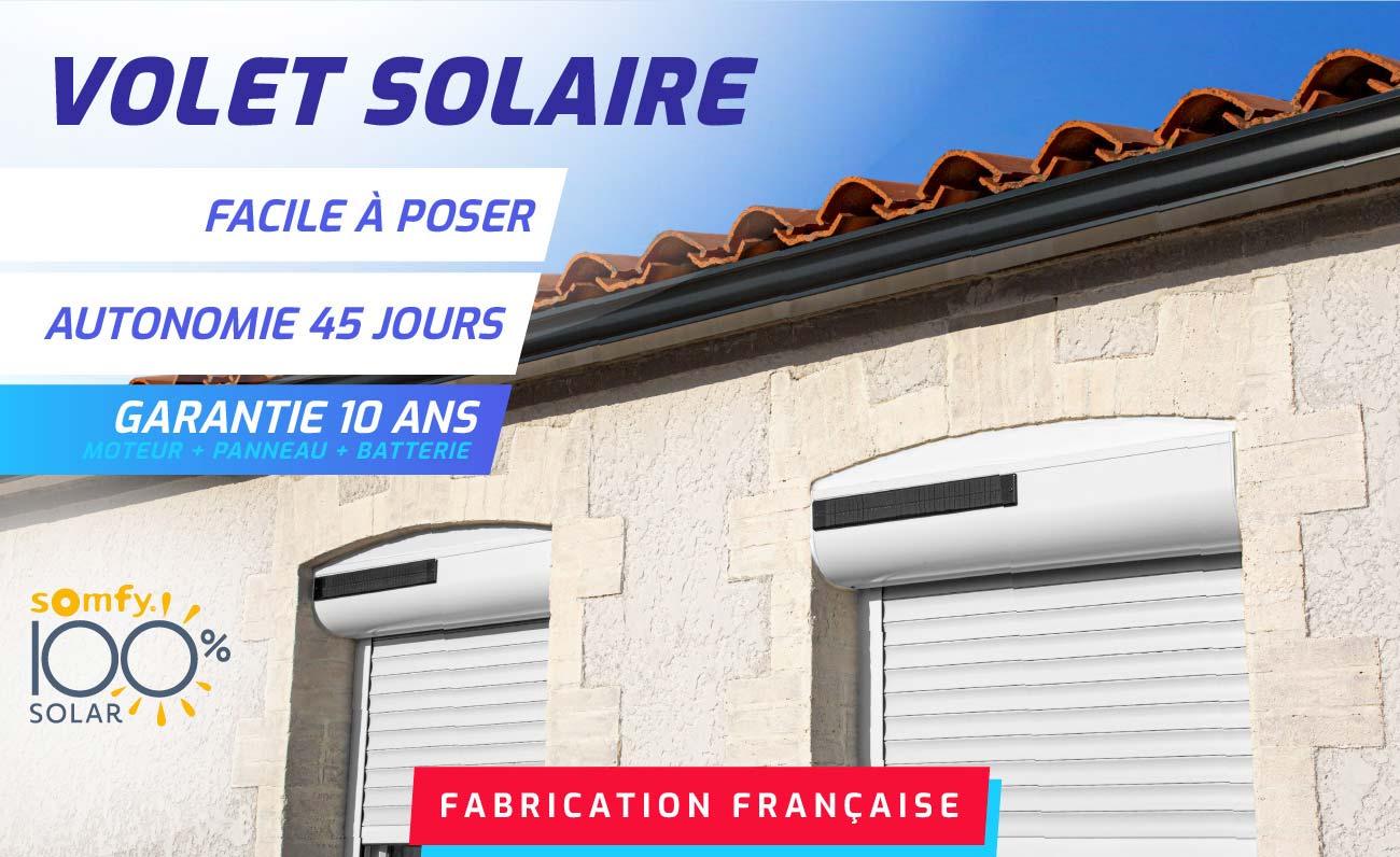 volet-solaire-volet-francais-1300x796