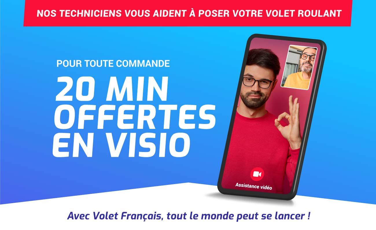 assistance-video-volet-francais-211013-slide