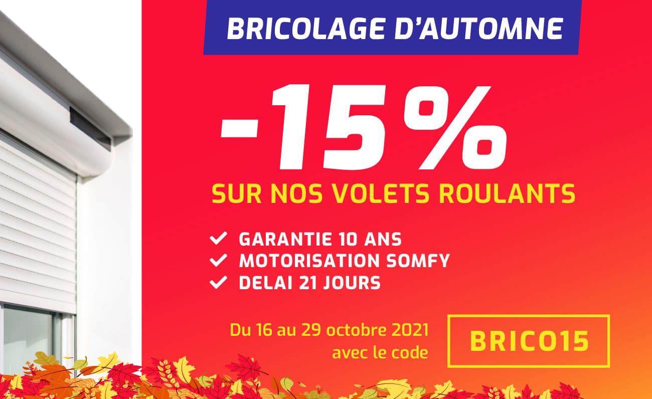 bricolage-automne-2021-VF-211015-slider